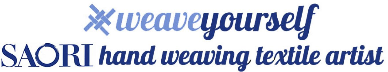 Weaveyourself